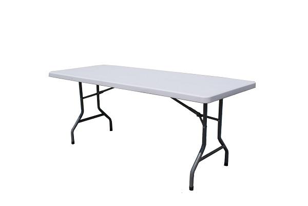 uthyrning av bord och stolar göteborg