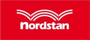 NordstanLogo2014_rgb