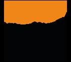 alvstranden-logo
