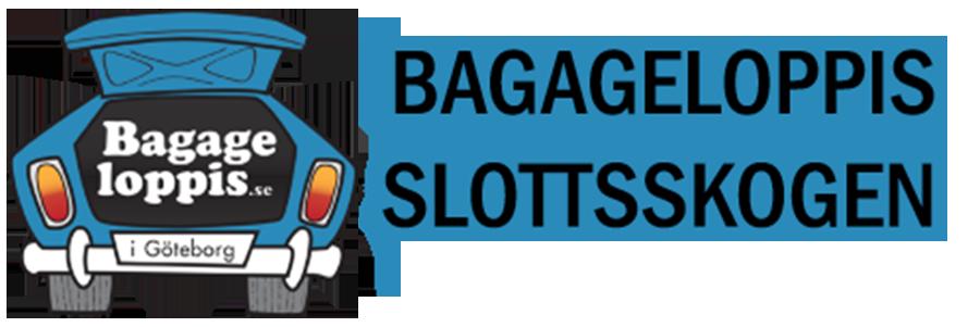 Loppis Besök Och Sälj Dina Saker På Loppis I Göteborg Bagageloppis